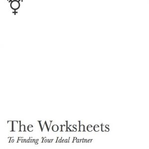 Transwomans Guide Worksheets Cover