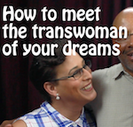 Video: How to find your ideal partner
