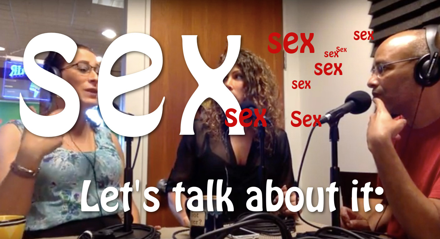 lets-talk-about-sex-music-video-gifs-animados-sexo