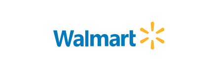 WallMart: on the right side of history